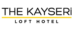 the kayseri loft hotel